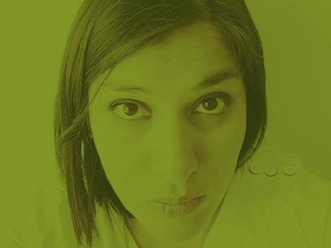 Casandra Álvarez