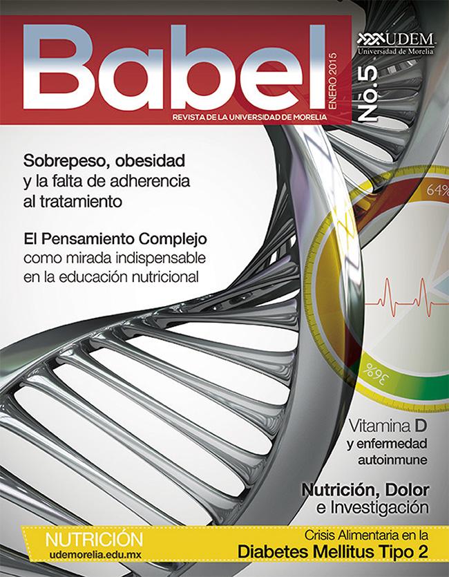 Revista Babel