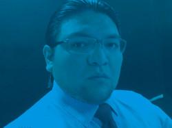 Damian Cerecer