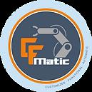 CF Matic MAIN STANDARD farve web-doc.png