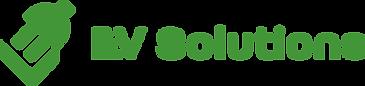 EV Solutions -  zelena.png
