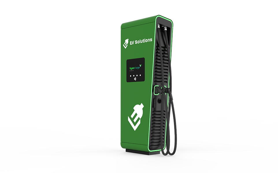 EV SOLUTIONS 150KW.577.png