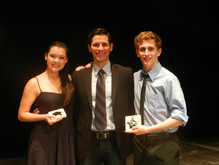 The Illinois Musical Theatre Awards