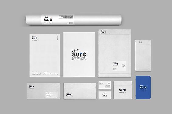 branding stationery mockup.jpg