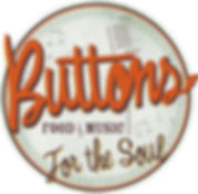 buttons_logo1.png