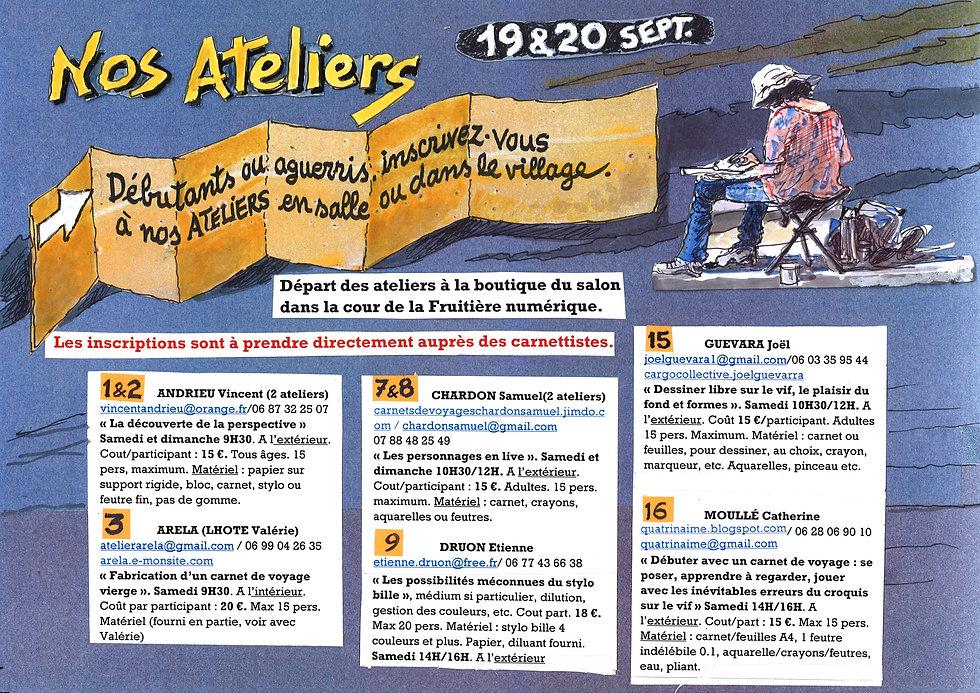 Ateliers-au-02-09.jpg