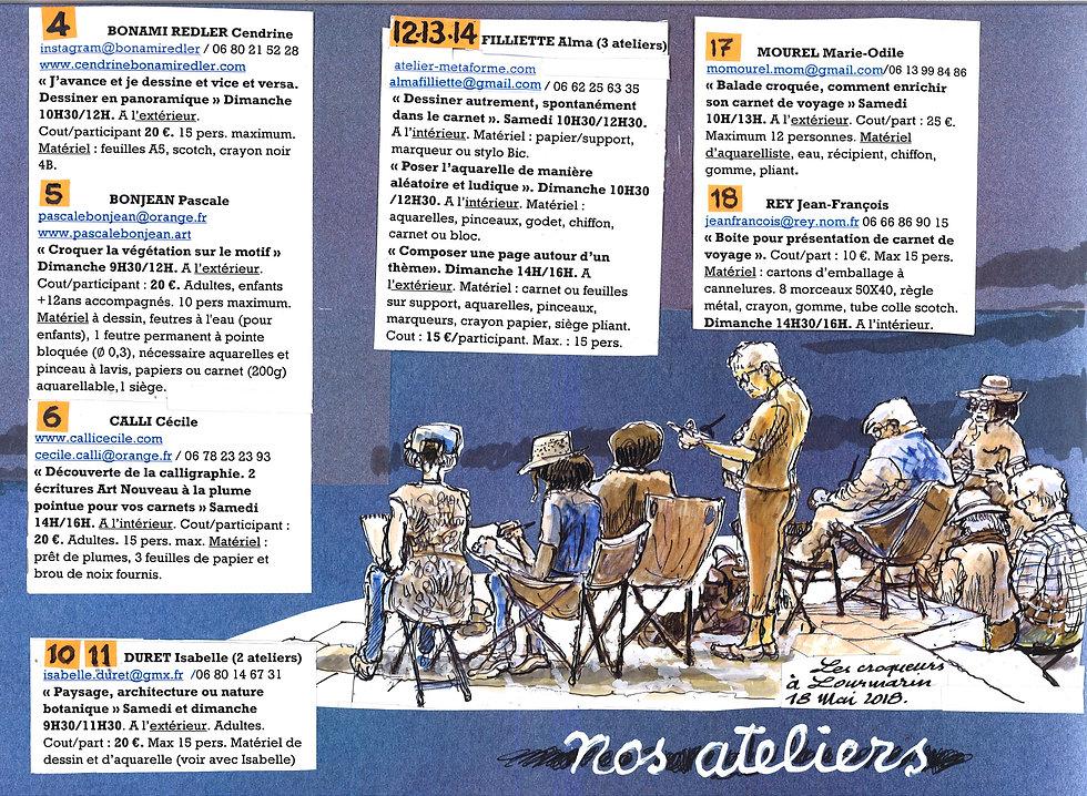 Ateliers-suite-au-03---09.jpg