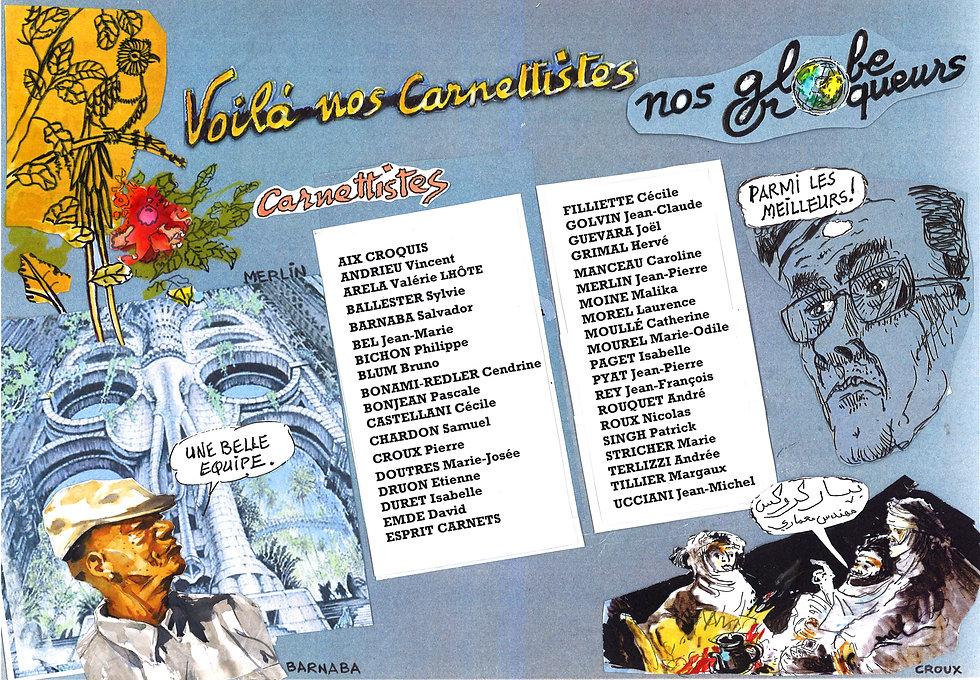 Carnettistes-au-02-09 (1).jpg