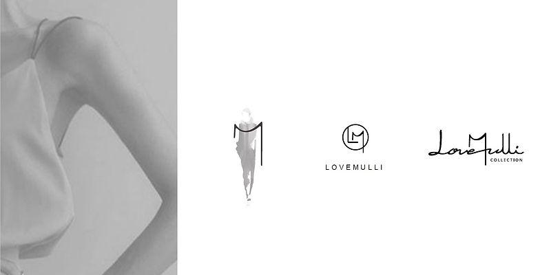 lovemulli concept.jpg