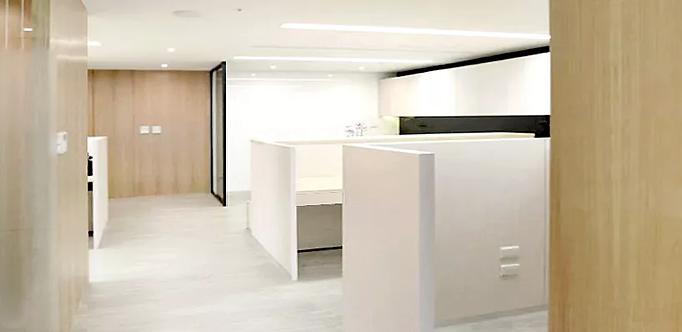 賦仕空間室內設計Forspace Interior Design,天行健律師事務所,室內設計,law design