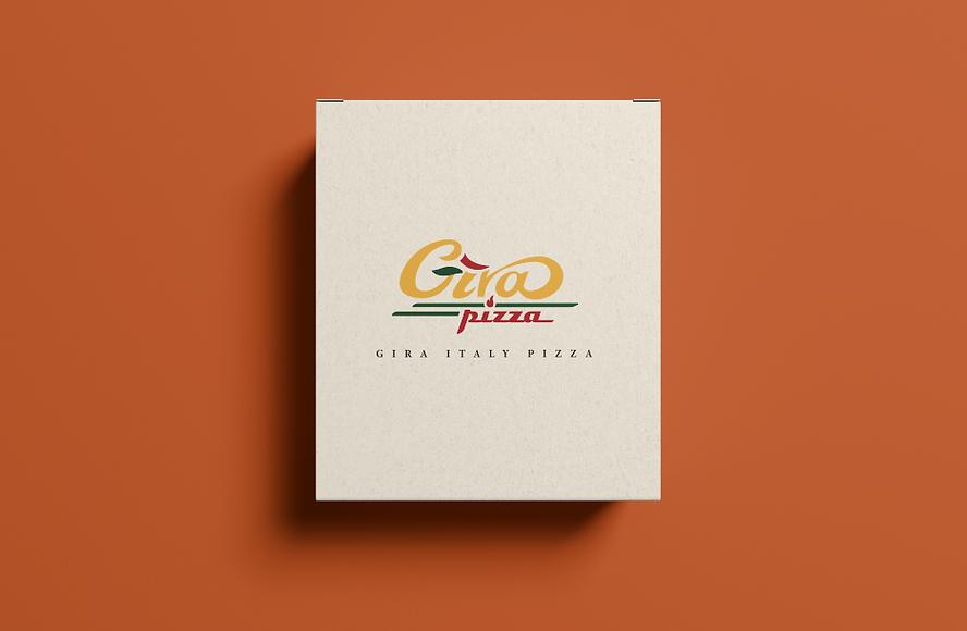 旋轉披薩 Gira pizza.png