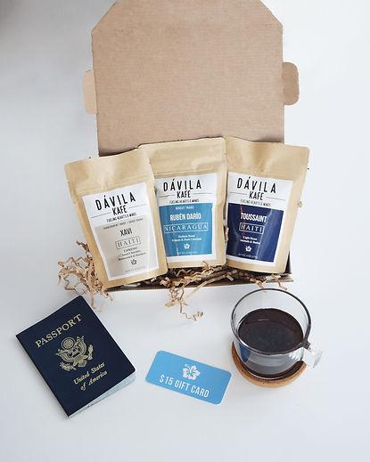 CoffeePassportBox1.jpg