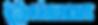 DK_Blue_Watermark.png