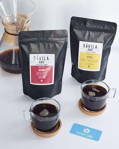 CoffeeBig1.jpg