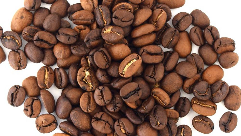 Whole Bean Coffee - Davila Kafe