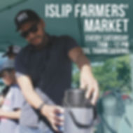 IslipFarmersMarketBoris.jpg