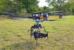Drone-Unit-Spyder-Fujinon-19-90-low