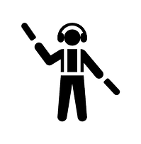 Safety-op-icon.png