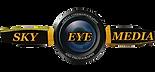 Sky Eye Media Logo