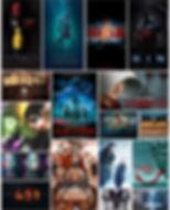 Posters-Mobile-v3.jpg