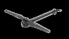 DJI Drone Motor