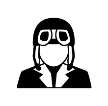 Pilot-Icon.png