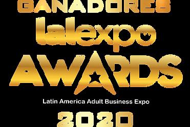 LALEXPO AWARDS DORADO GANADORES.png