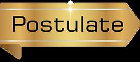 postulate.png