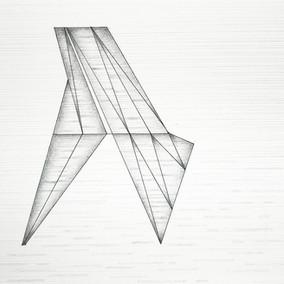 Split Frame