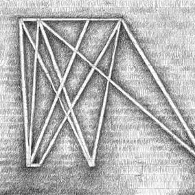 Framework I
