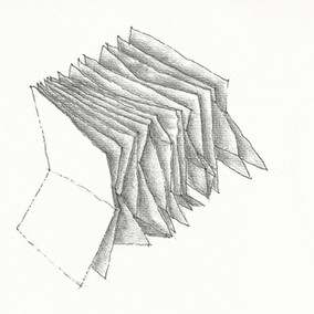 14 Folded Plates
