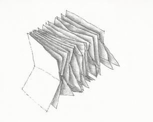 14 Bent Plates
