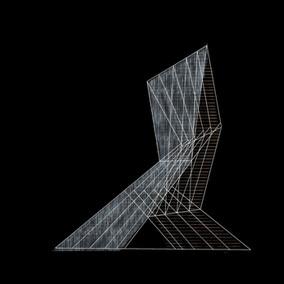 Folded Screen