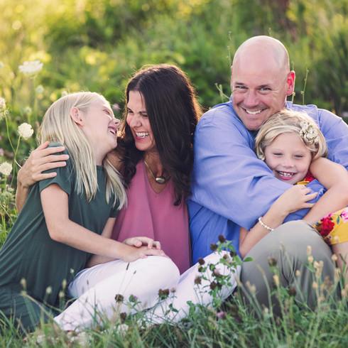 #familyphotographer #familyphotos4