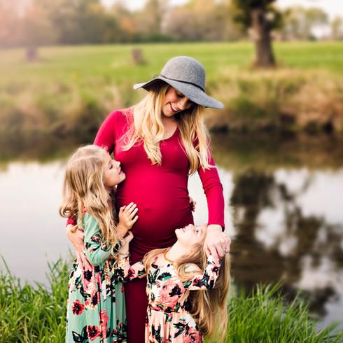 #maternity #maternityphotos