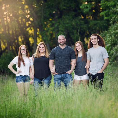 #familyphotographer #familyphotos 3