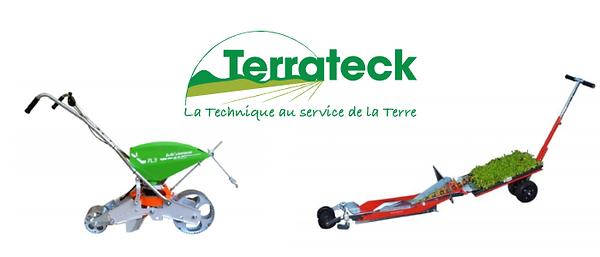 Terrateck header