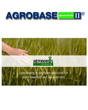 agrobase.png