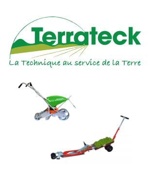 Terrateck