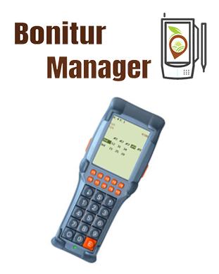 bonitur_manager_1.png