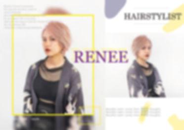 RENEEE-01.jpg
