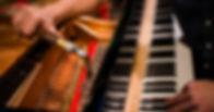 pianinu derinimas.jpg