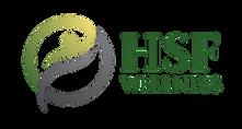 HSF Wellness