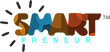 logo-smartp.png