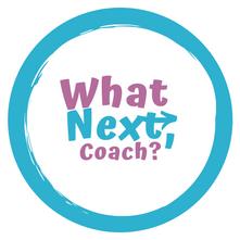 What Next, Coach?