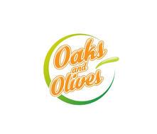 Oaks & Olives Ltd