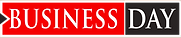 BusinessdayLogo (1).png