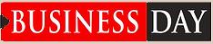 BusinessdayLogo (1).png