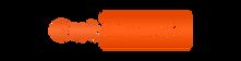 CutStruct Technologies Limited