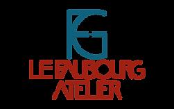 lefaubourgatelieri-logo-completo-04.png